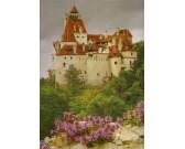 Castello Bran, Romania