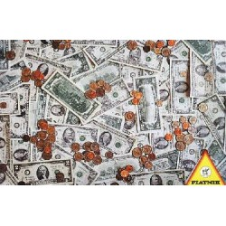 Bancanote
