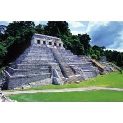 Chiapas, Messico