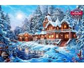 Bellezza dell'inverno
