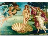 Nascita di Venere