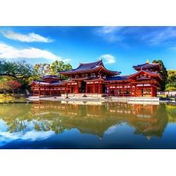 Tempio Byodo-In