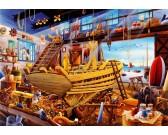 Costruzione navale