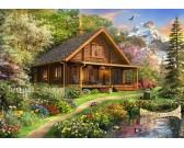 Casa in America