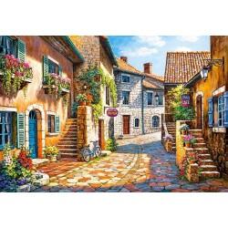 Villaggio Rue