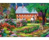 Dolce giardino