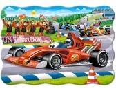 Formule - PUZZLE PER BAMBINI