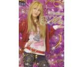 Hannah Montana - MINI PUZZLE