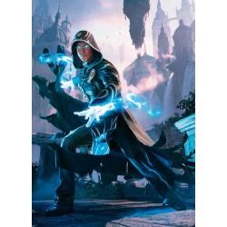 Magic the Garhering