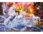 Unicorni selvaggi
