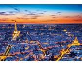 Luci di Parigi