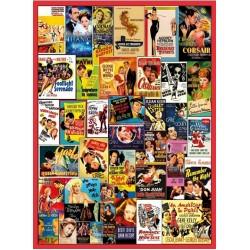 Poster di film