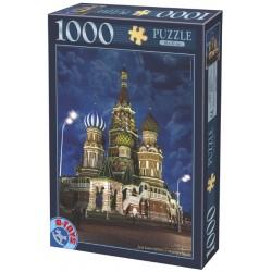Catedrale a Mosca