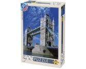 Tower Bridge, Londra