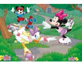 Minnie - PUZZLE PER BAMBINI