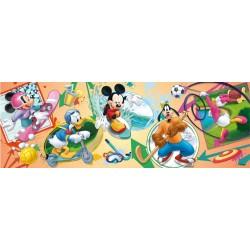 Mickey Mouse - PUZZLE PER BAMBINI