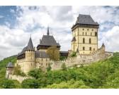 Castello Karlstejn, Repubblica Ceca
