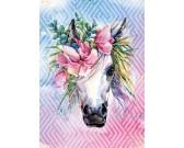 Unicorno - XXL PUZZLE