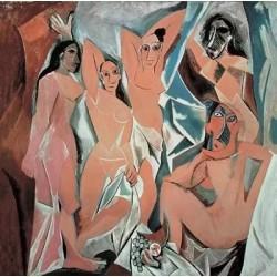 Le donne di Avignone