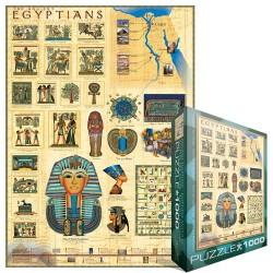 Vecchio Egitto