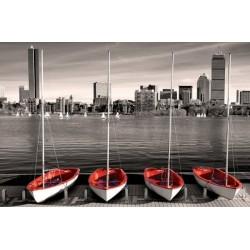 Porto di Boston