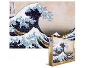 Grande onda di Kanagawa