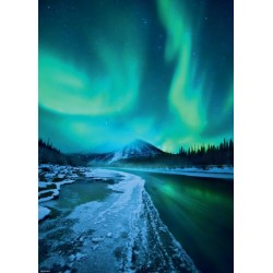 Luce polare
