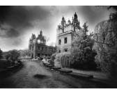 Castello - PUZZLE METALLICO