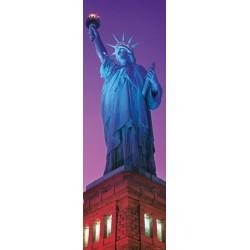 Statua della Libertà - PUZZLE PANORAMICO