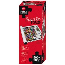 Teppetino per puzzle 500 - 2000 pezzi