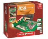 Tappetino per puzzle 500 - 1500 pezzi