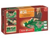 Tappetino per puzzle 1500 - 3000 pezzi