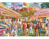 Parco di divertimento- XXL