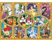 Personaggi di Disney