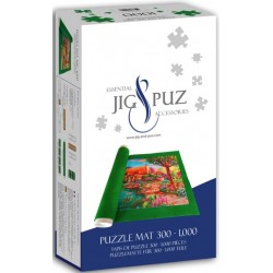 Tappetino per puzzle 300 - 1000 pezzi