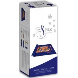 Tappetino per puzzle 300 - 3000 pezzi
