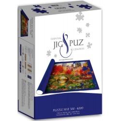 Tappetino per puzzle 300 - 4000 pezzi