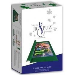 Tappetino per puzzle 300 - 6000 pezzi