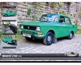 Moskvič 2140 (1980)