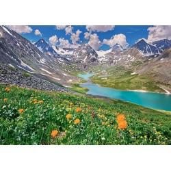 Monti Altaj