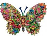 Farfalla - mondo delle farfalle