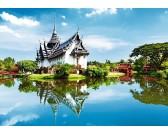 Tempio Sanphet Prasat