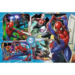Spiderman - PUZZLE PER BAMBINI