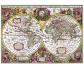 Mappa storica